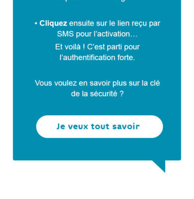 E-mail_HB-J+75-inactif_B